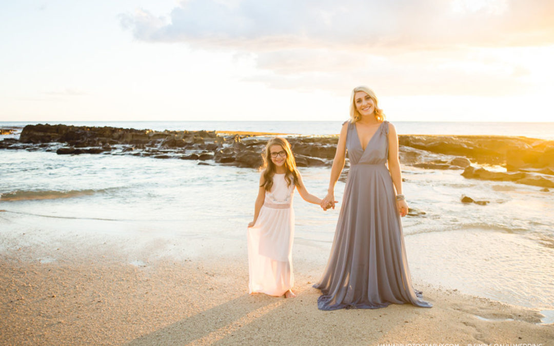 Karma Hill Photography